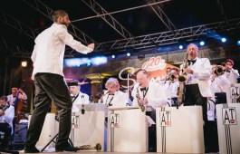 Beatrice Perticaroli PH_Abbey TOwn Jazz Orchestra_SJXX