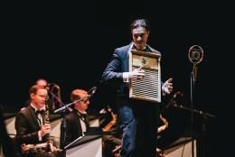 Beatrice Perticaroli PH_Alex Mendham and His Orchestra_Burlesque Show_SJXX)