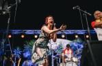 Rock'n'Roll, Swamp Rock, Cajun Blues e Doo wop questa notte al Summer Jamboree