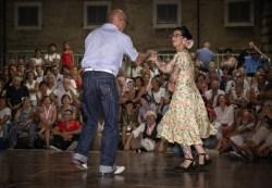 Beatrice Perticaroli PH_Gara Di Ballo a squadre_Piazza Garibaldi_SJXX
