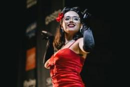 Beatrice Perticaroli PH_Jaalene_MainStage_SJXX