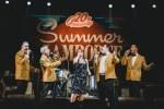 Venerdì al Summer Jamboree largo ai giovani per una incredibile serata da manuale del Rock and Roll