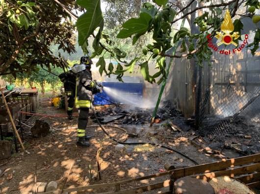 CHIARAVALLE incendio capanno vdf2019-08-12-x0 (1)