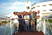 FANO ponte arzilla inaugurazione2019-08-07-x0 (3)