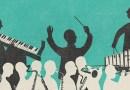 Giovedì la Wunderkammer Orchestra in concerto alla Rocca Malatestiana di Fano