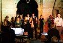 Musica & Musica 2019, un caleidoscopio di emozioni: sabato secondo concerto a Mercatello sul Metauro