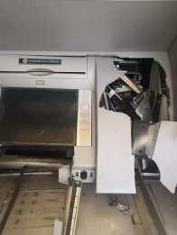 MAROTTA postamat esplosione AgM2019-08-12-x0 (6)