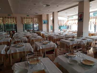 MAROTTA ristorante boy2019-08-24-x0 (4)