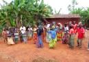 L'Associazione Urukundo presenta a San Costanzo i suoi primi 10 anni di attività con l'Africa nel cuore