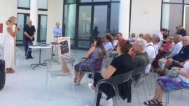 SENIGALLIA badioli leonardo libro spiaggia AgM2019-08-08-x0 (3)