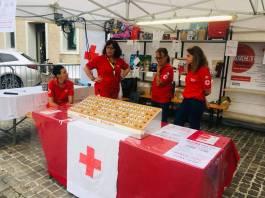 SENIGALLIA croce rossa fiera campionaria2019-08-25-x0 (2)