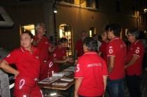 SENIGALLIA croce rossa fiera campionaria2019-08-25-x0 (5)
