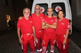 SENIGALLIA croce rossa fiera campionaria2019-08-25-x0 (9)
