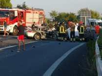 SENIGALLIA incidente complanare morto2019-08-10-x0 (6)