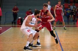 SENIGALLIA pallacanestro victoria libertas pesaro2019-08-28-x0 (3)