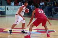 SENIGALLIA pallacanestro victoria libertas pesaro2019-08-28-x0 (9)