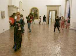 URBINO palazzo ducale trama degli sguardi2019-08-09-x0 (2)