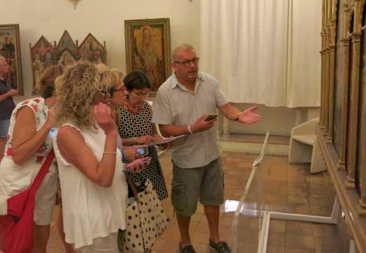 URBINO palazzo ducale trama degli sguardi2019-08-09-x0 (4)