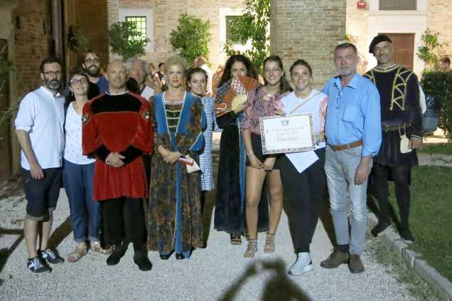 URBINO palazzo ducale trama degli sguardi2019-08-09-x0 (6)