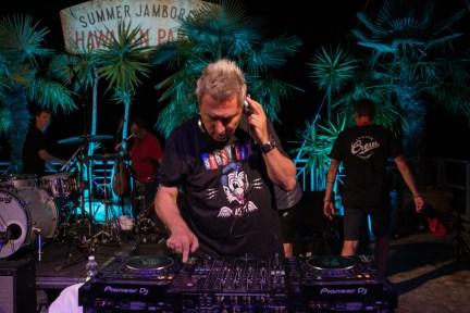 guido calamosca PH_Ringo_HawaiianParty_SJXX