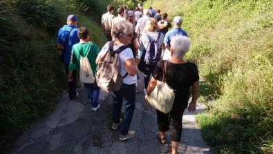 MONDOLFO passeggiata amici foce cesano2019-09-09-x0 (1)