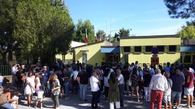 TRECASTELLI inaugurata scuola materna peter pan brugnetto2019-09-14-x0 (3)