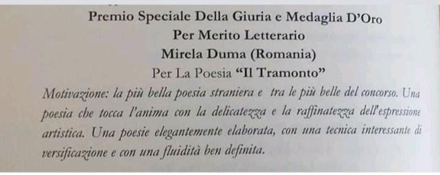 duma mirela scrittrice rumena MERCATELLO2019-09-14-x0 (2)