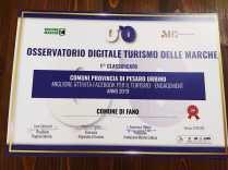 osservatorio digitale turismo_riconoscimenti