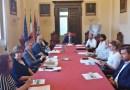 Presto tre Job Club a Senigallia, Trecastelli e Serra de' Conti per offrire un supporto a chi cerca lavoro