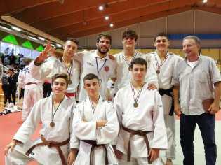JESI judo samurai cadetti2019-10-07 (3)