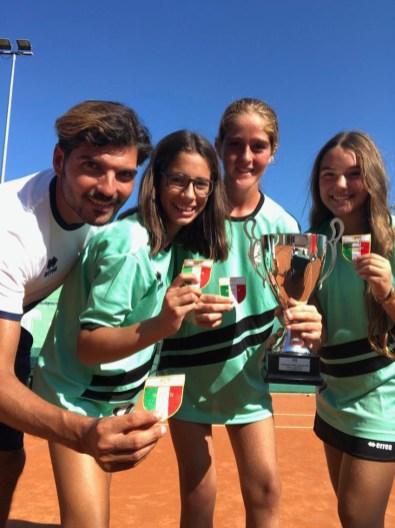 JESI tennis under12 campioni italia2019-10-03 (2)