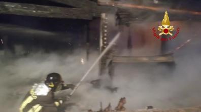 MARINA MONTEMARCIANO incendio stabilimento balneare vdf2019-10-10 (4)