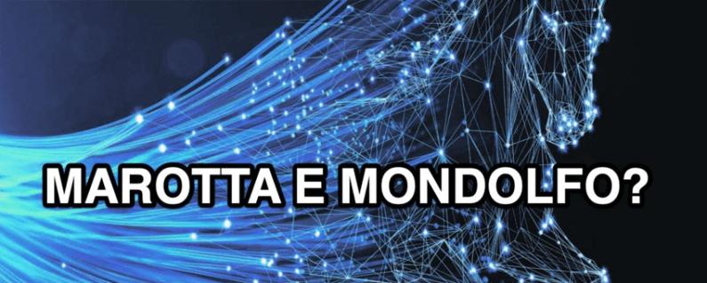 MAROTTA fibra ottica2019-10-28