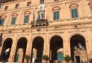 """Progetto Ostra all'ex sindaco Storoni: """"Ricordi bene i risultati delle ultime elezioni"""""""