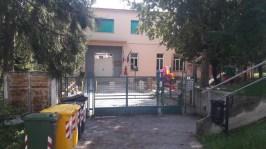 OSTRA scuola infanzia biancaneve2019-10-10