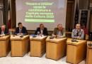 Pesaro e Urbino candidate a Capitale europea della cultura 2033?