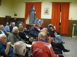 SENIGALLIA oratorio presentazione fascicolo circolo acli2019-10-19 (10)