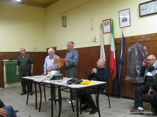 SENIGALLIA oratorio presentazione fascicolo circolo acli2019-10-19 (16)
