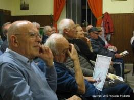 SENIGALLIA oratorio presentazione fascicolo circolo acli2019-10-19 (18)