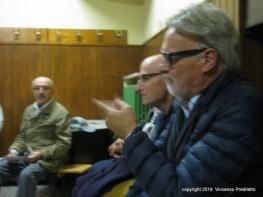 SENIGALLIA oratorio presentazione fascicolo circolo acli2019-10-19 (21)