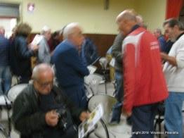 SENIGALLIA oratorio presentazione fascicolo circolo acli2019-10-19 (30)