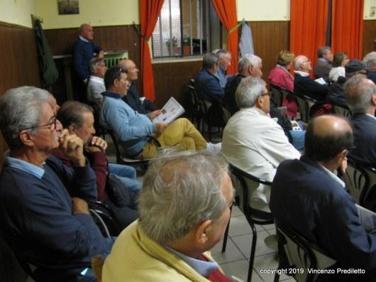 SENIGALLIA oratorio presentazione fascicolo circolo acli2019-10-19 (4)