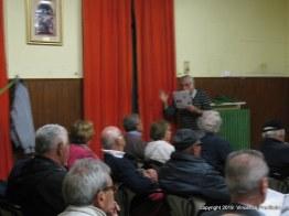SENIGALLIA oratorio presentazione fascicolo circolo acli2019-10-19 (7)