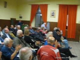 SENIGALLIA oratorio presentazione fascicolo circolo acli2019-10-19 (9)
