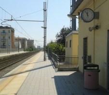 SENIGALLIA stazione ferroviaria marzocca2017-x0 (2)