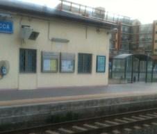 SENIGALLIA stazione ferroviaria marzocca2017-x0 (3)