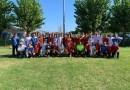 Il Memorial Tesei apre a Senigallia la stagione agonistica del calcio amatoriale