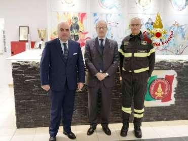 ANCONA vigilidelfuoco visita prefetto2019-11-12 (7)