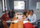 All'Istituto Padovano di Arcevia iniziative per avvicinare le competenze degli studenti alle esigenze delle aziende del territorio