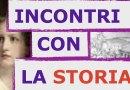 Al via a Senigallia la XX edizione degli Incontri con la Storia